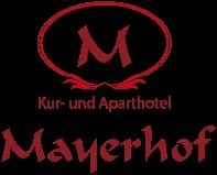 Mayerhof